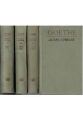 Dzieła wybrane T. 1-4
