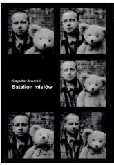 Batalion misiów