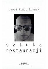 Sztuka restauracji