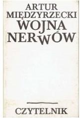 Wojna nerwów