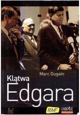 Klątwa Edgara