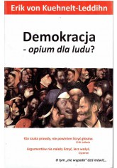 Demokracja - opium dla ludu?
