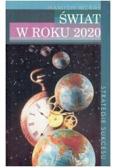 Świat w roku 2020