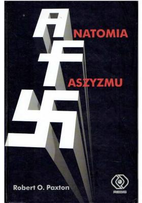 Anatomia faszyzmu