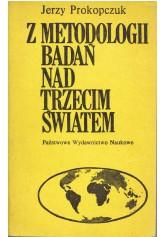 Z metodologii badań nad trzecim światem