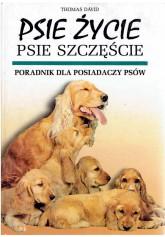 Psie życie, psie szczęście
