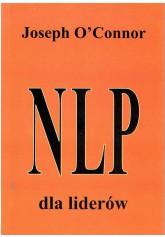 NLP dla liderów