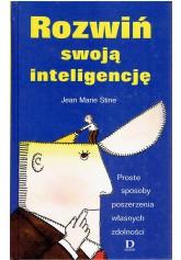 Rozwiń swoją inteligencję