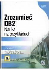 Zrozumieć DB2. Nauka na przykładach