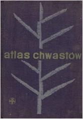 Atlas chwastów