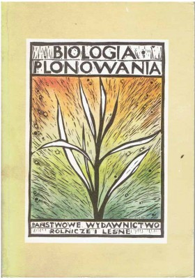 Biologia plonowania