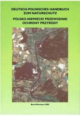 Deutsch-Polnisches Handbuch zum Naturschutz