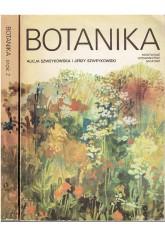 Botanika. T. 1-2