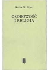Osobowość i religia