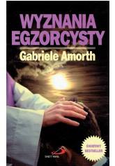 Wyznania egzorcysty