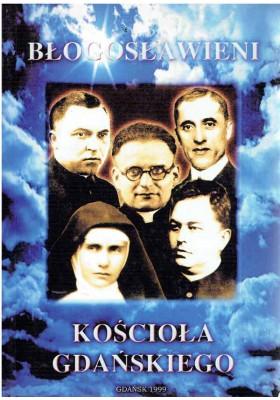 Błogosławieni Kościola Gdańskiego