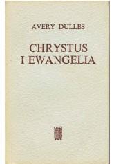 Chrystus i Ewangelia