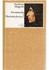 Savonarola i Florentyńczycy