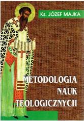 Metodologia nauk teologicznych