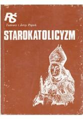 Starokatolicyzm