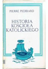 Historia Kościoła katolickiego