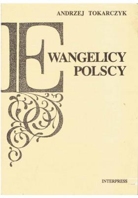 Ewangelicy polscy
