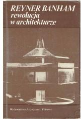 Rewolucja w architekturze