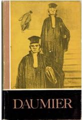 Daumier w oczach własnych i w oczach przyjaciół