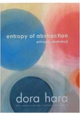 Entropia abstrakcji