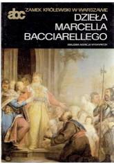 Dzieła Marcella Bacciarellego