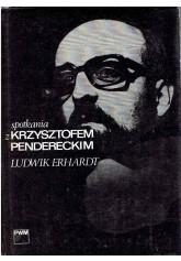 Spotkania z Krzysztofem Pendereckim