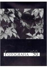 Fotografia '98