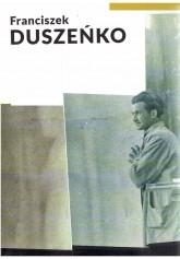 Franciszek Duszeńko