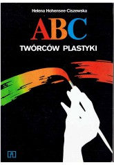 ABC twórców plastyki