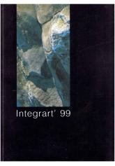 Integrart '99