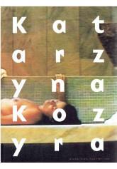 Katarzyna Kozyra. Prace 1993 - 1998