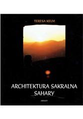 Architektura sakralna Sahary