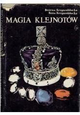 Magia klejnotów