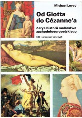 Od Giotta do Cezanne'a