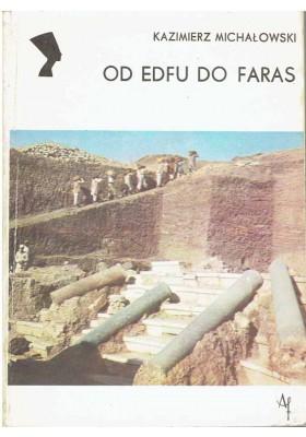 Od Edfu do Faras