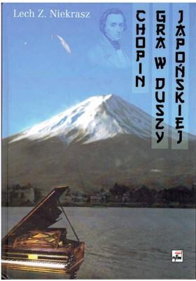Chopin gra w duszy japońskiej