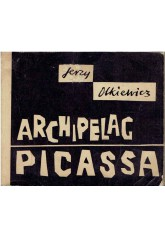 Archipelag Picassa