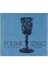 Polskie szkło