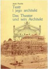 Teatr i jego architekt