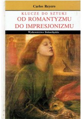 Od romantyzmu do impresjonizmu