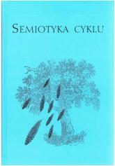 Semiotyka cyklu