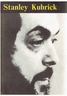 Stanley Kubrick w opinii krytyki zagranicznej
