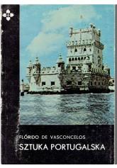 Sztuka portugalska