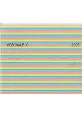 VIDEONALE 10 2005