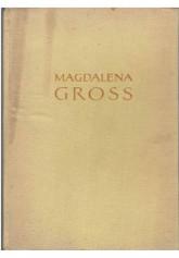 Magdalena Gross